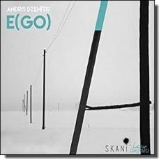 E(GO) [CD]