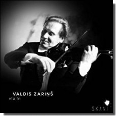 Sibelius / Bartok / Pone / Kalsons [2CD]