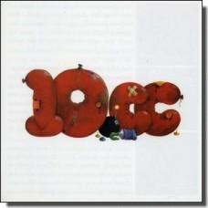 10cc [CD]