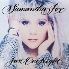 Just One Night [Deluxe Edition] [2CD]