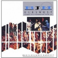 Glasnost [Expanded Edition] [2CD]