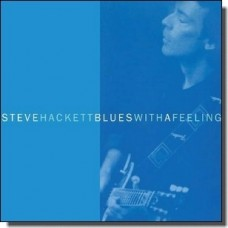 Blues with a Feeling [CD]