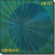 Air Cut [CD]