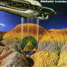 Levitation [Deluxe Limited Edition] [3CD]