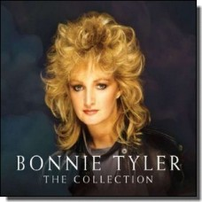 The Collection [2CD]