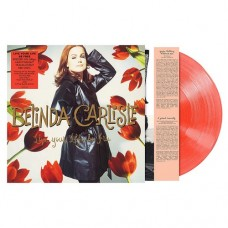Live Your Life Be Free [Red Vinyl] [LP]