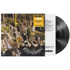 Osmium [LP]