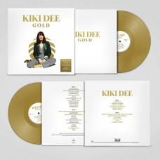 Gold [Gold Vinyl] [LP]