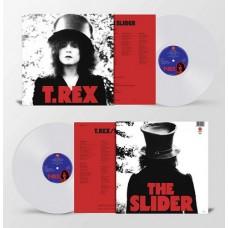 Slider [Clear Vinyl] [LP]