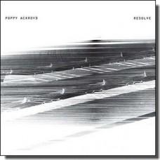 Resolve [CD]