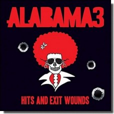 Hits And Exit Wounds [2LP]