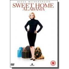 Sweet Home Alabama [DVD]
