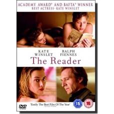 The Reader [DVD]