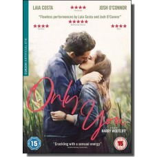 Only You [DVD]