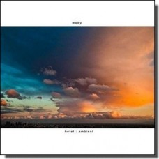 Hotel Ambient [2CD]