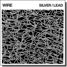 Silver / Lead [LP]