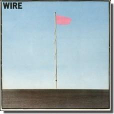 Pink Flag [LP]