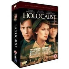 Holocaust [3xDVD]