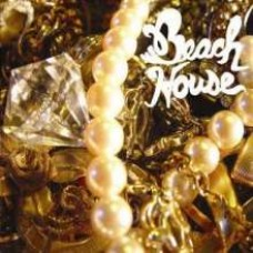 Beach House [CD]