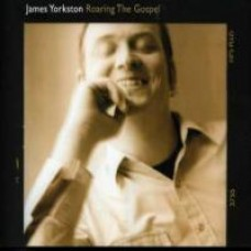 Roaring the Gospel [CD]