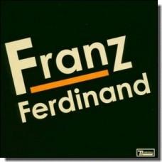 Franz Ferdinand [LP]