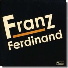 Franz Ferdinand [CD]