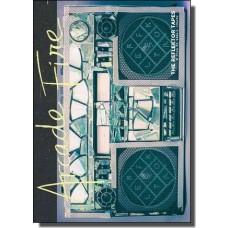 The Reflektor Tapes [2DVD]