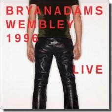 Wembley 1996 Live [2CD]