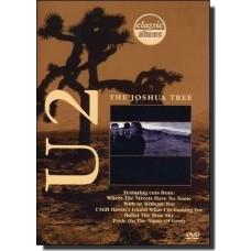 The Joshua Tree [DVD]