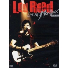 Live at Montreux 2000 [DVD]
