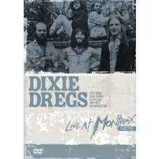 Live at Montreux 1978 [DVD]