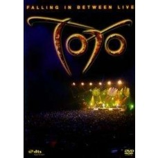 Falling In Between: Live In Paris 2007 [DVD]