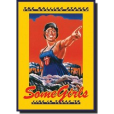 Some Girls Live In Texas '78 [DVD]