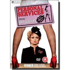 Personal Services [DVD]