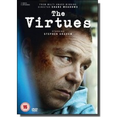 The Virtues [DVD]