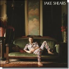 Jake Shears [CD]