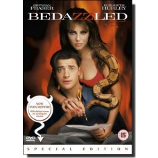 Bedazzled [DVD]