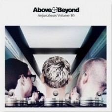 Anjunabeats Vol. 10 [2CD]