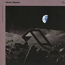 Anjunabeats Volume 13 [2CD]