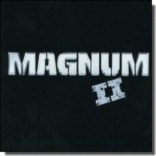 Magnum II [CD]