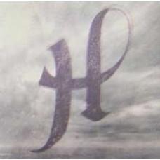 Hacktivist EP [LP]