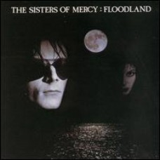 Floodland [CD]