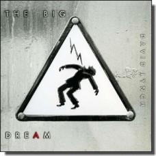 The Big Dream [CD]