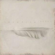 Moon [2CD]