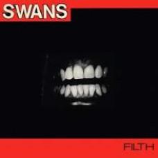 Filth [LP]
