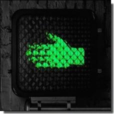 Help Us Stranger [CD]