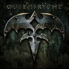 Queensryche [LP+CD]