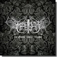 La Grande Danse Macabre [CD]