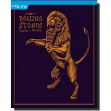 Bridges To Bremen [Blu-ray+2CD]