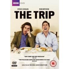 The Trip [DVD]